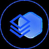 VR大赛、论坛资源