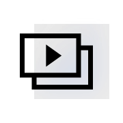 VR视频流传输算法
