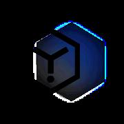 小型光场建模算法